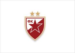 fk-crvena-zvezda-bela