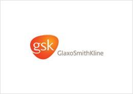 glaxo-smith-kline-bela
