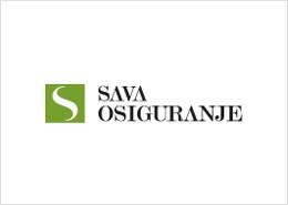 sava-osiguranje-bela