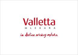 valleta-bela