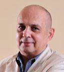 Ivan<br />Radovanović