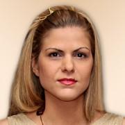 Ivana<br />Radusin