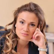 Kristina Vukanović