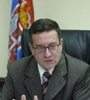 Radomir<br />Lazarević