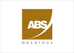 abs-holding-bela