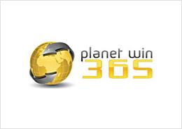 planet-win-365-bela