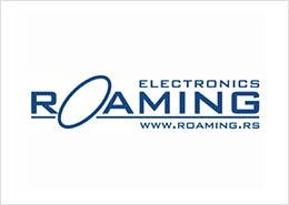 roaming-electronics-bela
