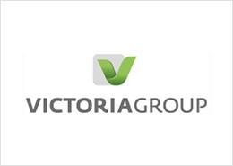victoria-group-bela